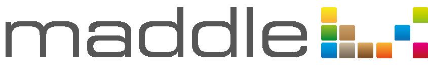 Maddle
